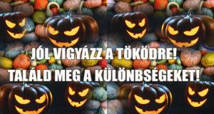 halloween-kvíz