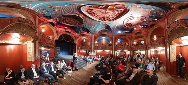 rejtvénybe zárva Fotó: Kaszás Attila www. fenykepesz.eu
