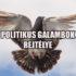 politikus galambok rejtélye