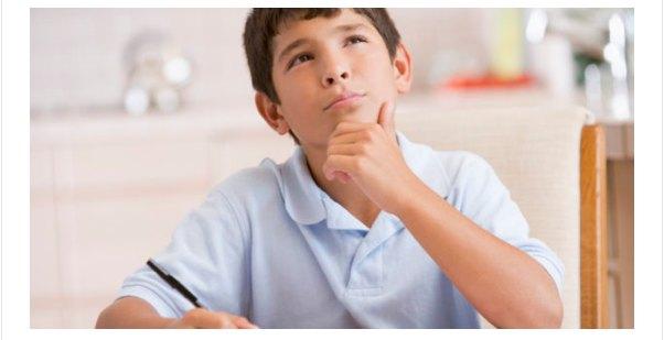 Átmennél egy általános iskolai helyesírás teszten? KVÍZ